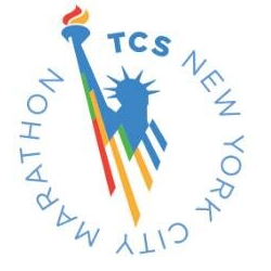 2019 TCS New York City Marathon - November 3, 2019