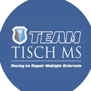 Event Home: Team Tisch MS